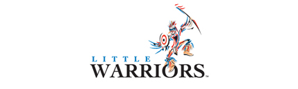 Little Warriors