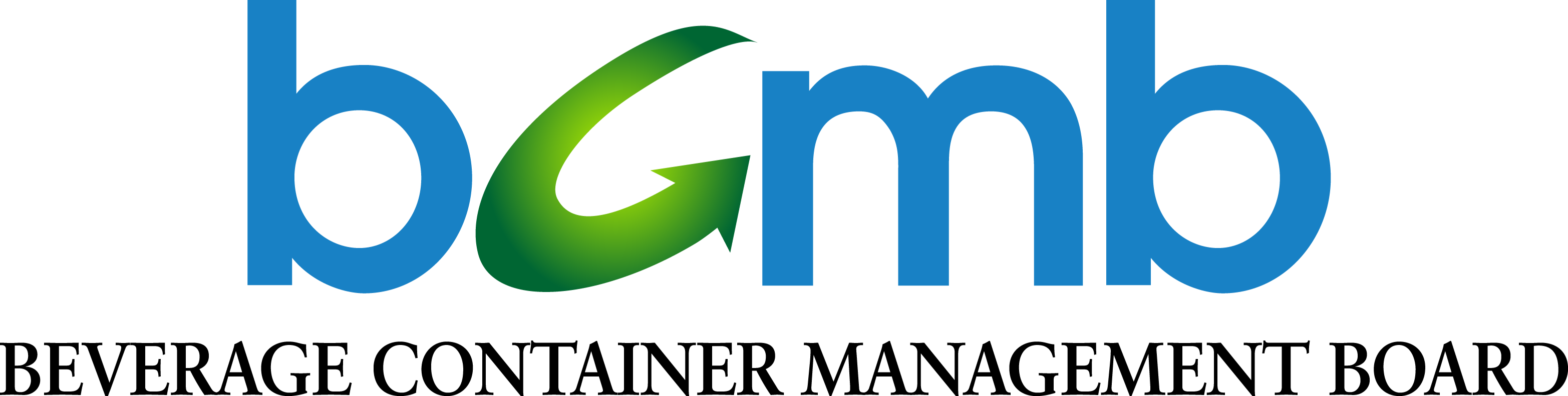 bcmb_logo2009-colour